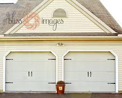 Astonishing Furniture Home Depot Clopay Inspirational Outdoor Garage