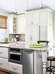 kitchen pendant lighting ideas. Pendant Lighting In Your Kitchen Can Be Both Practical And Beautiful. Find Ideas Here About What Styles, Shapes, Colors Of The Fixtures Will Best For N