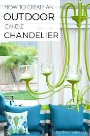 chandelier outdoor candle outdoor candle chandelier outdoor candle chandelier outdoor candle chandelier outdoor candle chandelier canada