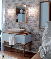 image unique bathroom. Lofty Ideas 22 Unique Bathroom Vanity Ladies And Vanities Interior Image