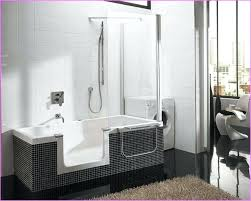 tubs shower units tub shower units 2 piece