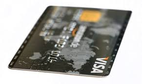 credit card scams how to recognize them and protect against credit card numbers that works