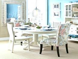 tables and pier 1 dining chairs fl dining chairs pier one chairs dining best of blue fl dining