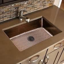 Bath Tubs And Showers For Mobile Home Manufactured HousingMobile Home Kitchen Sink Plumbing