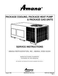 package unit service manual manualzz com Fisher V-Plow Wiring Diagram at Fisher 28900 Wiring Diagram