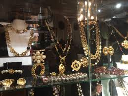 pretty paris flea market chandelier 20 photo 6