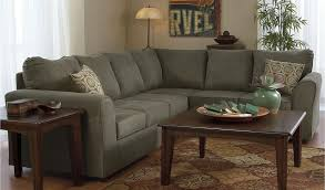 Cook Brothers Living Room Sets - Ardicodesign.com