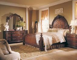 Victorian Bedroom Room Design Plan Gallery With Victorian Bedroom Home  Improvement