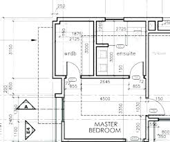 smallest bathroom size floor plan for small bathroom small bathroom layouts dimensions small bathroom floor plans large size of floor plan for small