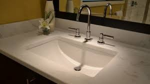 modern bathroom undermount sinks. Incredible Graceful Modern Bathroom Undermount Sinks Gorgeous Elegant Rectangular Sink In 8 O