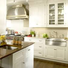 small galley kitchen decorating ideas enthralling design for house in remodel kitchens designs h17 designs