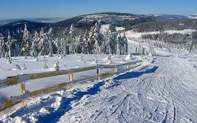Windows 10 Winter Theme Pinterest Country Scenes Czech Winter Windows 7 Theme