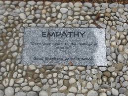 Empathy Quotes Best Empathy Quote