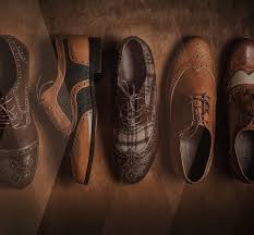 Itailor 3d Pro Designer Itailor Shoes Bespoke Shoes Ishoes Made To Measure