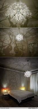 luxury how to make forest inspired diy tree branch shadow chandelier diy for chandelier lift