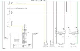 stereo wiring diagram for 2006 scion tc scion wiring diagrams  at Scion Tc Radio Wiring Harness 2014 10 Series