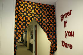 office halloween decoration. halloween decorations for cubicles articles with ideas office activities tag decoration