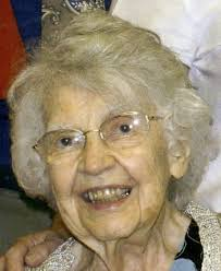 Photos of Marguerite Kirk   Welcome to Seaver-Brown Funeral Home lo...