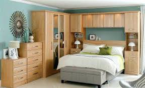 Fitted bedrooms small rooms Double Bed Wardrobe Fitted Bedroom Furniture For Small Rooms Furniture Fitted Over Wardrobes Double Bed Small Or Compact Fitted Bedroom Furniture For Small Lilyfraserme Fitted Bedroom Furniture For Small Rooms Bedroom Furniture Built In