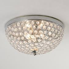 lighting fascinating ceiling