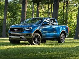 1994 Ford Ranger Tire Size Chart 2020 Ford Ranger Review Pricing And Specs
