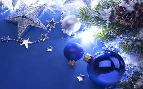 Christmas Decoration Christmas Decoration Wallpapers Pictures