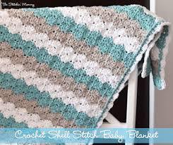 Cotton Crochet Patterns