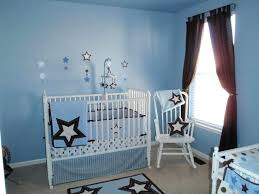 teal and purple baby bedding exciting picture of baby nursery room decoration using baby crib bed teal and purple baby bedding