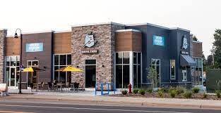 Caribou coffee is bungling customer relations in its handling of its store closures, and earning back on november 18, caribou coffee co inc's director, gary a. Caribou Coffee Steiner Construction