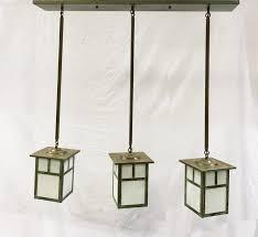 arts crafts chandelier facebook share