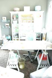 trendy office supplies. Chic Office Desk Supplies Medium Size Of Trendy T