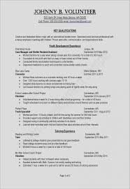 Resume Template Zety Sample Resume For It Professional Resumes