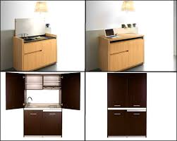 apartmentsappealing multi use furniture purpose extraordinary for small spaces design your home diy inexpensive appealing small space living