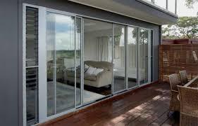 aluminium partition aluminium sliding doors service provider from chennai
