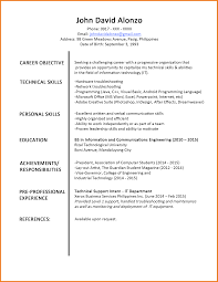 Professional Resume Samples Doc Outstandingume Templates Doc Cv Google Microsoft Docx Design Free 18