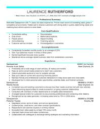 Uga Resume Builder Narrative Essay Example To Help You Out Free Printable Resume 87