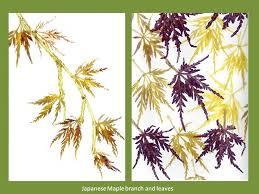 hammered botanical prints 8