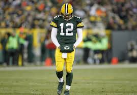 aaron rodgers jordy nelson wallpaper. pack, rodgers struggling, skins, cousins soaring to playoffs - the san diego union-tribune aaron jordy nelson wallpaper