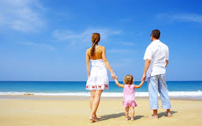 Term Life Insurance No Medical Exam Online Quote