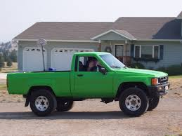 Toy Dodge Trucks | Car Pictures