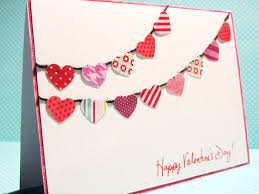 full size of love how to make a valentines day card for your best friend