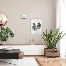 Die Schönsten Ideen Für Deine Wandfarbe