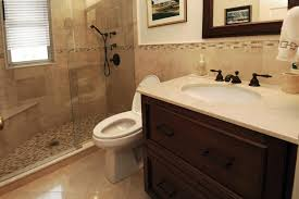 Small Picture Modren Showers Ideas Small Bathrooms Shower Design Bathroom With
