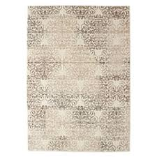 Small Picture Discount Home Dcor Area Rugs Home Decor Clearance