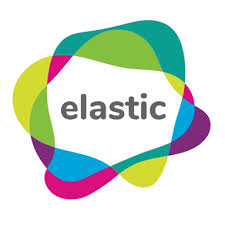 Project E L A S T I C Exchange And Learning For Adult