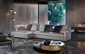 minotti lighting. Rodolfo Has Also Been Since 2005 The Creative Director Of Roda, Design Brand Interior Garden, That, Together With Dordoni, Experiences Concept In Minotti Lighting A