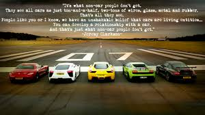 Race Car Quotes Magnificent Quotes About Racing Cars 48 Quotes