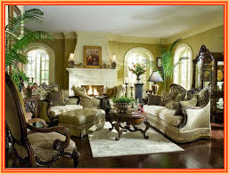 full size of living room formal leather living room furniture formal dining and living room ideas