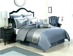 mens california king comforter sets queen bedding manly twin large size of comforters luxury mainstays
