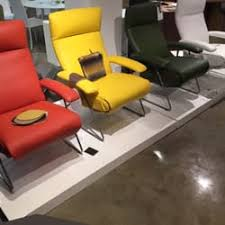 furniture stores boulder co. Photo Of Forma Furniture Boulder CO United States Lafer Recliners Made In Throughout Stores Co Yelp